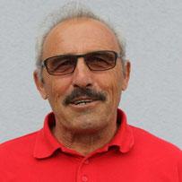 Josef Sailer - Kassenprüfer - image