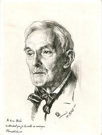 Florent Schmitt   1956