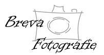 Breva Fotografie Neuburg Logo