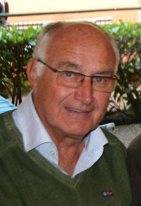 Dieter Claes