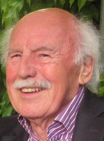 Gerd Koch