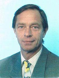 Rolf Katzbach
