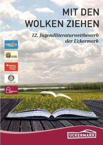 Partner, 12. Jugendliteraturwettbewerb Uckermark, Dominikanerkloster Prenzlau