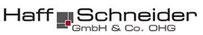 Haff & Schneider GmbH & Co OHG