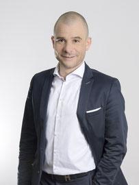 Hannes Schneiderbauer