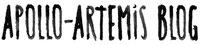 apollo-artemis, mode, design, nachhaltig, handgemacht, typografie, schrift, tusche, blog