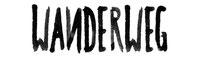 apollo-artemis, mode, design, nachhaltig, handgemacht, typografie, schrift, tusche, wanderweg