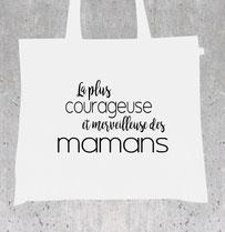 cadeau sac maman