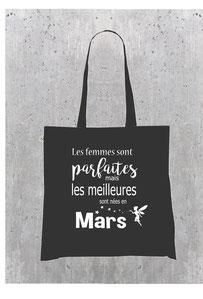 cadeau sac madame