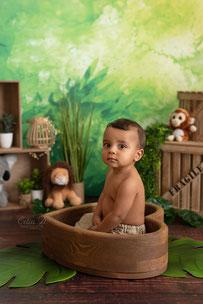Celia D. Photographie photo bébé dijon enfant famille beaune dole auxonne chalon sur saône
