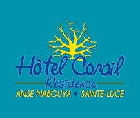 Hôtel Corail partenaire du Capitaine Romule Martinique