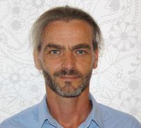 Mario Frohn