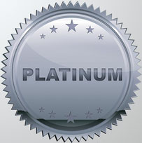 VAM2 Platinum support description