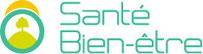 SANTE BIEN ETRE Carcassonne, Castelnaudary, Limoux