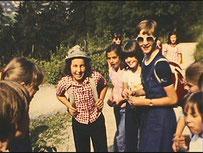 1974 4g