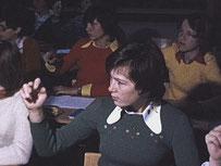 1974 Steno