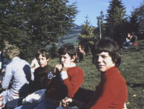 1978   4b