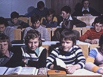 1974 PC