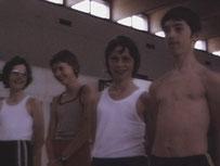 1974 LÜ