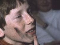 1977 Schiwoche