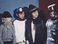 1977 Waldzwerge
