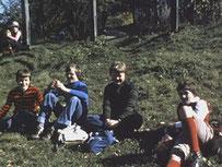 1978  1g
