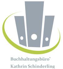 Buchaltungsbüro Kathrin Schinderling