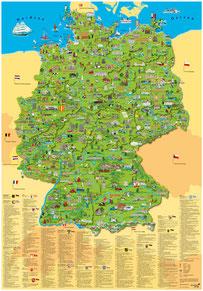 deutschlandkarte-kinder-kinderzimmer-illustration-lernen