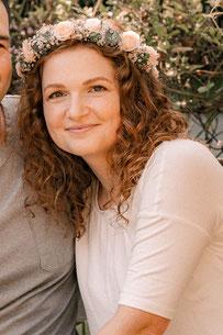 Sabine Siat (geb. Wußler)