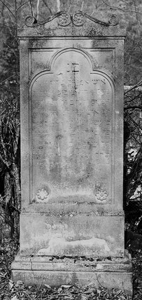 Salomon Nußbaum 1817-1886