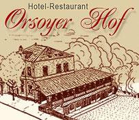Orsoyer Hof