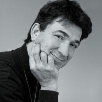 Künstler Steffen Karol