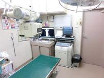第三診察室