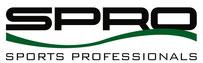 Logo Spro