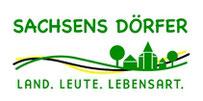 Ferienhaus, Ferienwohnung, Bautzen und Umgebung