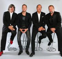 Gruppen Hamburger Pianosommer Elbphilharmonie