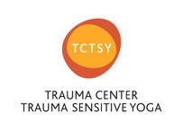 Logo TCTSY