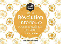 Révolution intérieure, Pierres de Lumière, tarots, lithothérpie, bien-être, ésotérisme