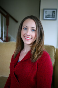 Shanna Klump, M.S., CCC-SLP specializes in Hanen, PROMPT, Apraxia, Down Syndrome, and Autism.