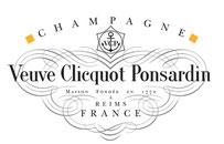 Veuve Clicquot Ponsardin Champagne