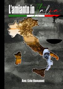 l'amianto in italia