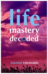 The Keys To Transforming ADHD - Ioannis Tzivanakis - Book