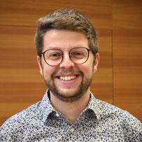 Stefan Hechl (Content Creator)