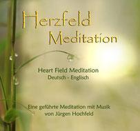 Workshop Meditation und Neurowissenschaften - von Northern Lights Flutes