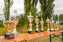 21.06.2014 Stadtmeisterschaft im Löschangriff...