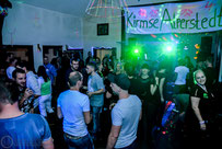 07.11.2014 Neonparty
