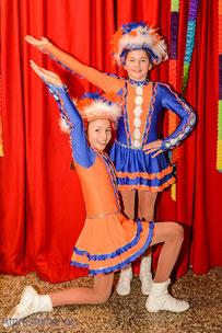 22.02.2014 Zirkus beim KCC...
