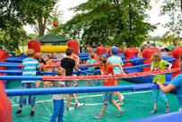 15.06.2014 Kinderfest