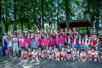 05.07.2015 Tanzgruppentreffen 2015
