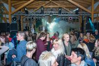 22.05.2015 Waldbeat und Waldfest